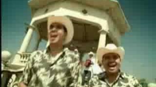 el lunar dueto voces del rancho