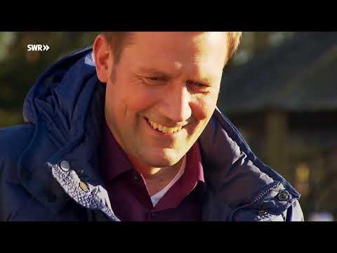 Rund Um Die Burg Eltz Expedition In Die Heimat Doku Swr Fernsehen Youtube