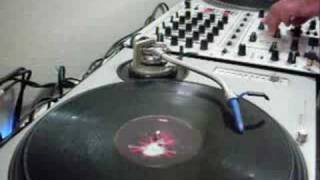 Dj Dann-E Hardcore House Mix 18