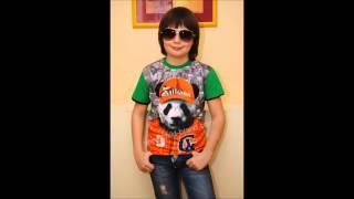 Купить футболку для мальчика(Интернет-магазин модной детской одежды www.child-brand.com . Наш интернет-магазин модной одежды для мальчиков ..., 2015-05-14T16:30:01.000Z)