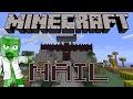 Minecraft - NAIL : LA REVANCHE D'UN PROF