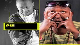 January 9, 2018 Rapper Chid Beenz alikamatwa na dawa za kulevya zinzodhaniwa kuwa ni Heroine.