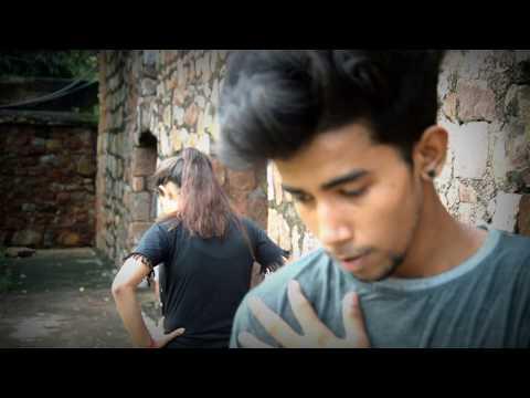 Pehli Baar Mile Hain - Romantic Dance Video | Puja& Sanjay | Salman Khan | Saajan |  Chocko channel