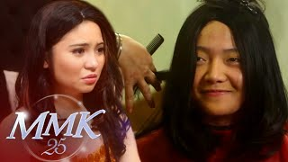 """MMK 25 """"The Jake Zyrus Story"""" August 26, 2017 Trailer"""