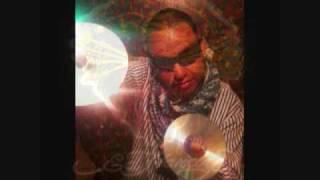 LA DISCO TK - Rafrax dj *SOMOS D LA CALLE*