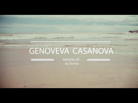 Making Of Genoveva Casanova