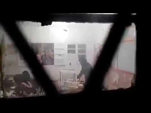 la fraude electorale en algerie 2017 youtube. Black Bedroom Furniture Sets. Home Design Ideas