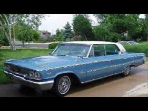 Ford El Falcon Engine Wiring Diagram A together with Secured loan for further Watch additionally 1959 Lincoln Continental Engine likewise 1990 Ford F 350 Overview C5559. on 1963 ford galaxie