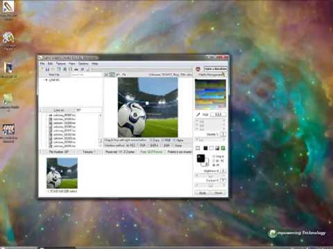 game graphic studio 6.1.1