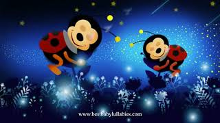 BABY SLEEP MUSIC Lullaby for Babies To Go To Sleep Baby Lullaby Song  To Sleep Baby Songs Baby Music