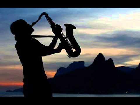 Elias Veiga - Saxofone - 14 Hinos novos