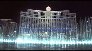 Las Vegas, la ville où tout est possible - Les docs de votre vie