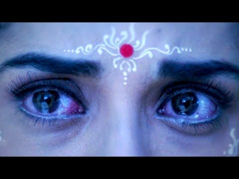 Shiv Shakti Se Hi Poorn Hai Full Song  HD   Sati Se Parvati Tak Ka Safar