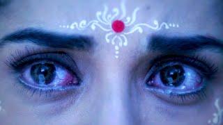 Mahakaali new Song | Sati Se Parvati Tak Ka Safar | Shiv Shakti Se Hi Poorn Hai Full Song | |