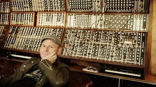 Junkie XL Creates Waves of Sound for the Distance Between Dreams Score