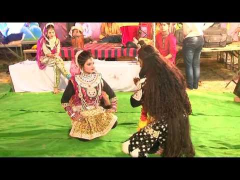 mujhe peene ka sauk nahi shiv gopal natya natika group&saurabh studio 7398250312