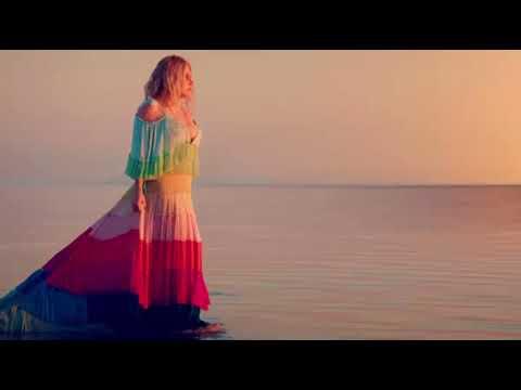 Kesha - Praying (Official Studio Acapella)