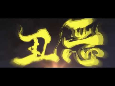Youtube: 🕹️ Mazoo ~ A U P I F E