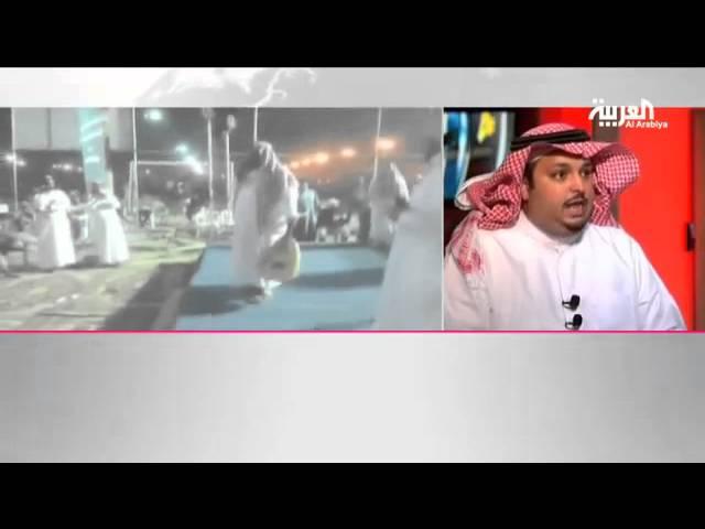تكسير آلات الموسيقى سمة مهرجانات الصيف السعودية