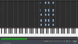 """How To Play """"Oye Como Va"""" by Santana"""