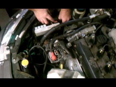 hqdefault Nissan Hard Wiring Harness on