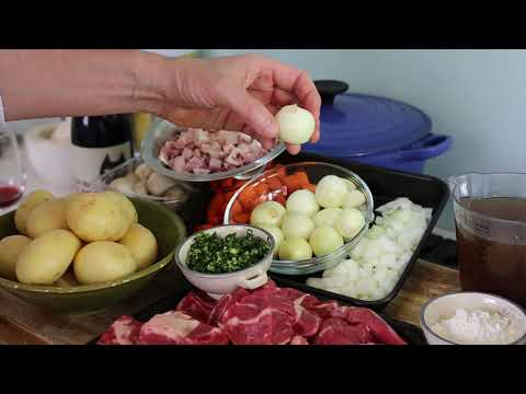 bœuf-bourguignon-recipe-|-classic-french-recipes
