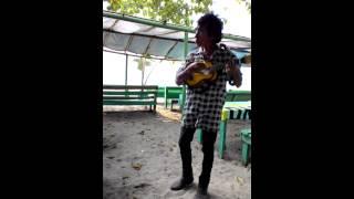 Video Pengamen krui pesisir barat asal malang suara emas download MP3, 3GP, MP4, WEBM, AVI, FLV April 2018