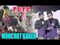 #01 PEYE Percil & Yudho Edisi Nggo Tombo Ngantuk