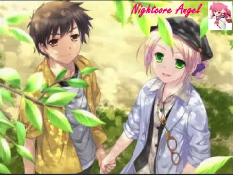 Nightcore - Heart Attack Duet (cover) 1 HOUR