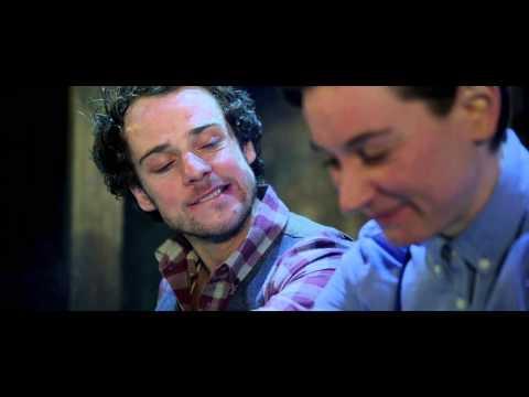 As You Like It | Act 3, Scene 2 | Royal Shakespeare Company