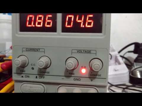Aprenda como fazer a Reativação da bateria de forma simples e pratica - Smartphone