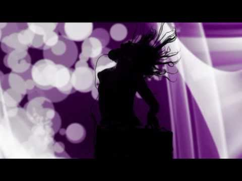 Benny Benassi - Who´s your daddy (Fuzzy Hair remix)