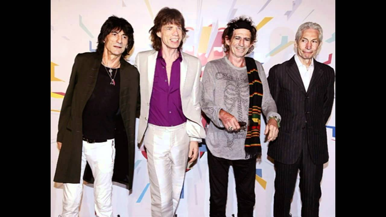 free download mp3 rolling stones-party doll