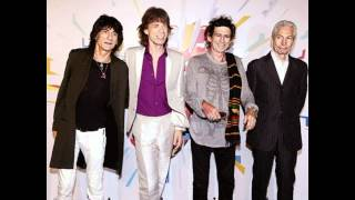 Jump on top of me- Rolling Stones (MP3 HQ)