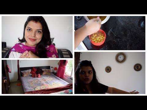 Mere Vlog Ki Heroin Gayab Hai !