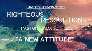 January 10 Worship