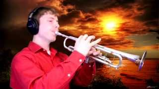 How Great Thou Art - Trumpet Solo