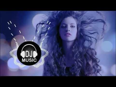 dj-sad-hindi-songs-dj-remix-2018-|-top-dj-new-style-song-|-hindi-dj-remix-song-2018