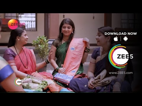 Baapmanus - बापमाणूस | Marathi Serial | Epi 280 | Zee Yuva Serial | Best Scene