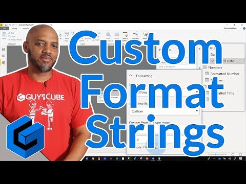 using-custom-format-strings-in-power-bi-desktop