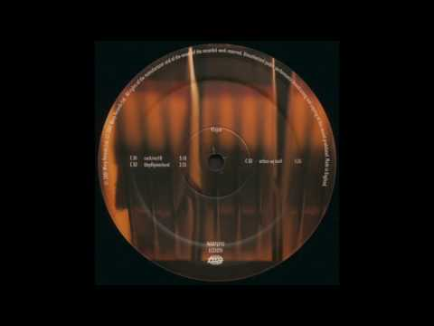 1030 1442 Mb Aphex Twin Drukqs Vinyl Discogs Mp3agc