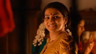 Ennu Ninte Moideen Malayalam Movie