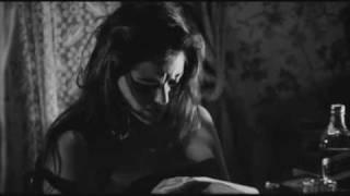 """""""Vaghe stelle dell'Orsa"""" - L. Visconti (1965) - La lettera di Andrew"""