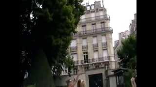 Музей Родена, Париж 3(, 2014-10-12T13:10:36.000Z)