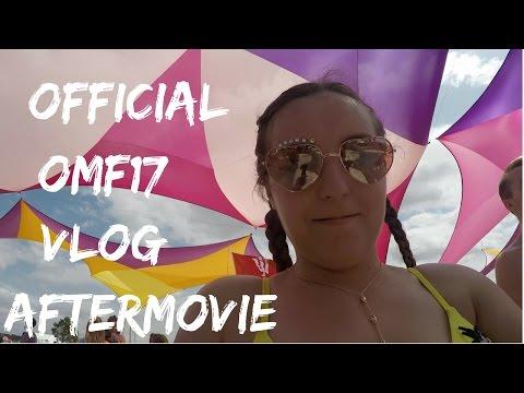 Okeechobee Music Festival 2017 Aftermovie