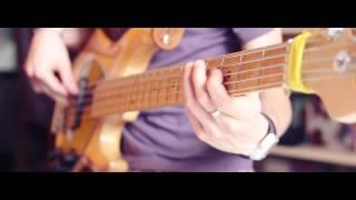 Baixar Satch Boogie - Bass Cover - Marco Fabricci