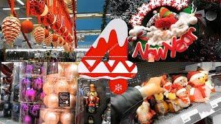 ОБЗОР НОВЫЙ ГОД 2019 ЛЕНТА ЦЕНЫ Обзор новогодний КАТАЛОГ товаров Новые товары Подарки Декор декабрь
