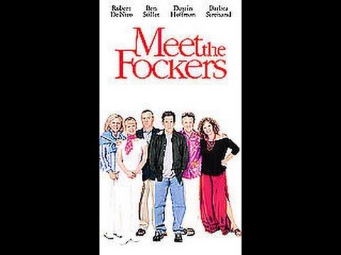 meet the fockers 2005