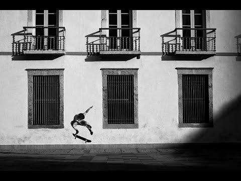 Felipe Oliveira - short edit