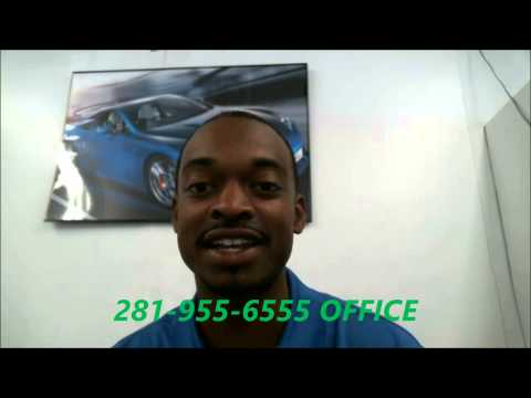 BMW Mercedes-Benz Infiniti and more! Used Car Dealership in Houston Texas